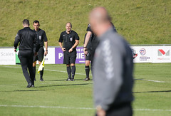 Lewes 2 Cray Wanderers 1 16 09 2017-391.jpg (jamesboyes) Tags: lewes cray wanderers football soccer nonleague amateur sport celebration goal score tackle canon 70d