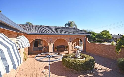 7 Belmore Place, Dubbo NSW