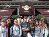 2107-Inghilterra-056 (Campi Avventura) Tags: campiavventura campiestivi campiavventura2017 inglese corso di lingue inghilterra inpsieme