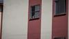 20setembro-27 (Laércio Souza) Tags: laerciosouza itaquera guaianases igreja cruz parquedediversoes rodagigante bicicleta bibicletaria trabalhador