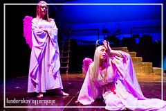 Lunderskov-Efterskole-Juleshow2016-teater (95 of 97)