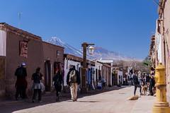 Almat 2017-73 (sandmilk) Tags: sanpedro street mountains atacama