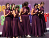 DSCF3795 (didbo69) Tags: ballerinas younggirls graces graceful dancing dancinggirls dancingballet beautifulyoungdancers purple purpledresses