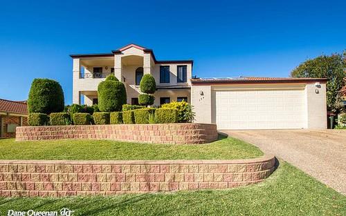 124 Bagnall Beach Rd, Corlette NSW 2315