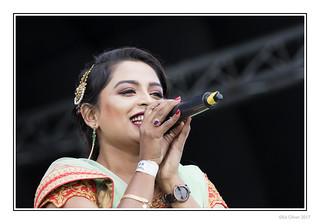 Saida Tania