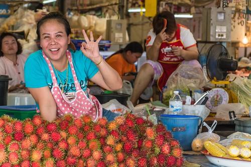 mukdahan - thailande 29