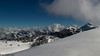 """JQ7A5176_PanoramaStudio_LR_EI_170218_1965fsa (1965f.rank) Tags: gipfel alpen berge sonne wolken hdr panorama andelsbuch dornbirn bregenz """"bregenzerwald"""" vorarlberg österreich bezau landschaft himmel berg peak mountains landscape"""