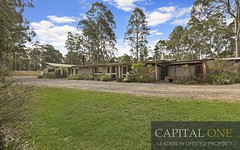 653 Dicksons Road, Jilliby NSW