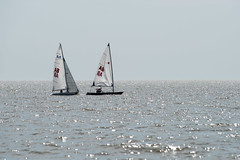 2017-07-31_Keith_Levit-Sailing_Day2035.jpg (Keith Levit) Tags: interlake sailing gimli gimliyachtclub winnipeg manitoba keithlevitphotography canadasummergames