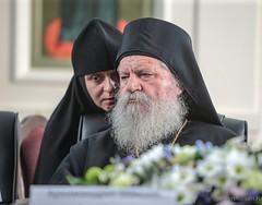 Конференция в Санкт-Петербурге (7) 09.08.2017