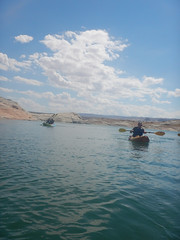 hidden-canyon-kayak-lake-powell-page-arizona-southwest-1527