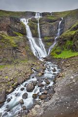 Iceland (gatorlink) Tags: canon6d landscape nature canonef1635mmf4lisusm iceland waterfall gnd graduatedneutraldensity littlestopper leefilters