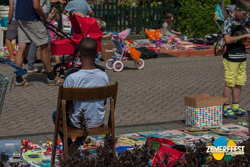 Das Kindermarkt-6