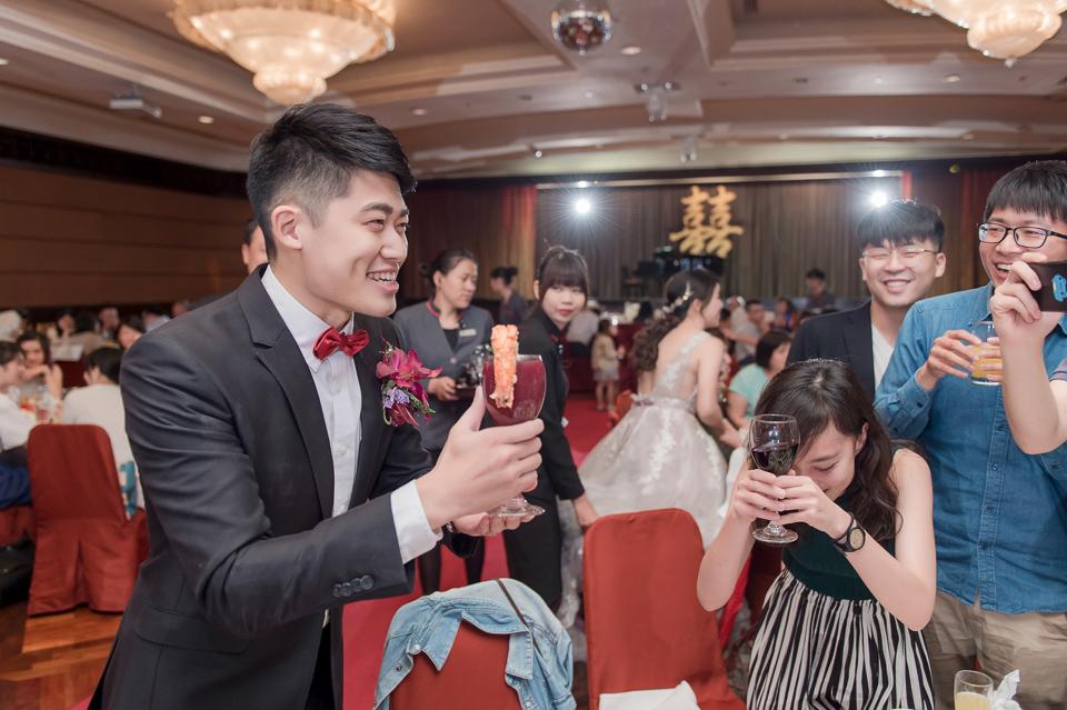 高雄婚攝 國賓大飯店 婚禮紀錄 J & M 114