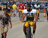 17-5D_9093-2877 (grogley) Tags: 2017 greenbay packers trainingcamp bike rides nfl wisconsin