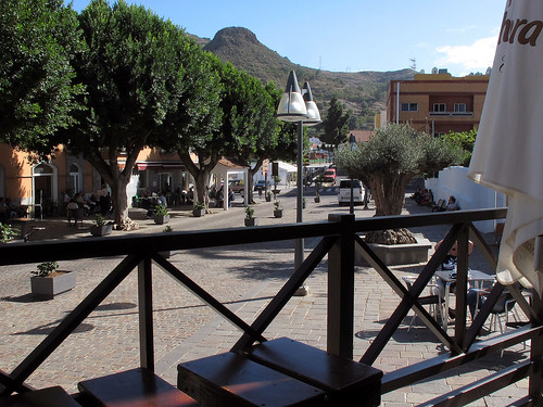 Gran Canaria_036