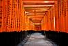 Fushimi Inari, Kyoto, Japó (laiacera) Tags: japan travel fushimiinari torii amazing kyoto holiday2017 temple beautifuldestinations bestplacestogo exploretocreate exploretheworld letsgosomewhere alldaytravel lovetravel offerings