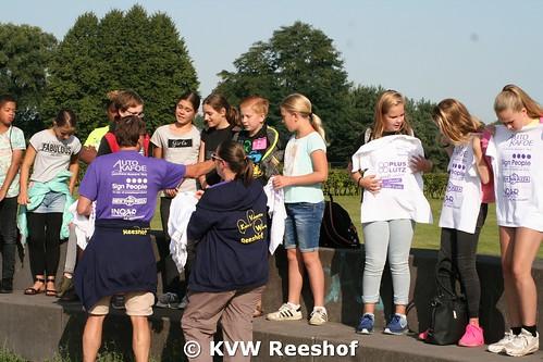 kvw-170821-K (24)