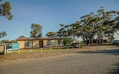1 West Park Road, Bute SA