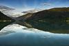 _DSC5765 (Juaninda (Juan Sevilla)) Tags: noruega 2009 sony alpha700 viajes landscape glaciar fiordo oslo bergen stavanger ulvik lago costa preikestolen acantilado iglesia