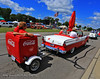 Dream Cruise 2017 120 (OUTLAW PHOTO) Tags: woodward detroitmichigan dreamcruise2017 hotrods roadsters streetrods cruzin woodward13mile sleds customcars rodscustoms showcars carshows