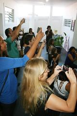Imagem 076 (Fashion Kids Casting Escola e Agência de Modelos) Tags: frozen rainha elza pocket show fashionkidscasting celestecamargo campinas personagem vivo animação de festa