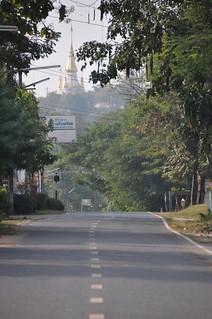 khong chiam - thailande 34