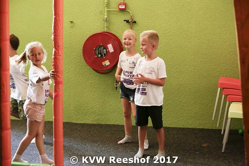 kvw-170823-A (140)