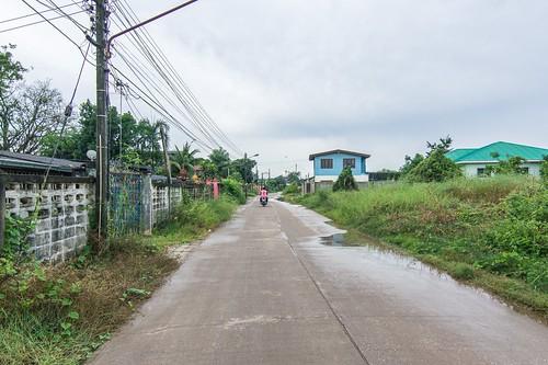 kamphaeng phet - thailande 1