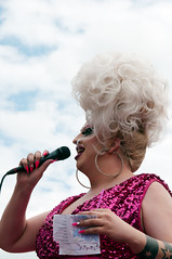 2017_Aug_Pride-1798 (jonhaywooduk) Tags: lady galore this is how we drag amsterdam pride 2017 canal boat transvestie