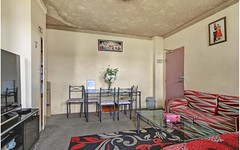 17/5 Hoddle Ave, Bradbury NSW