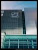 20161219-164852-GM5 (YKevin1979) Tags: hongkong 香港 panasonic lumix dmcgm5 gm5 20mm 20 f17 panasonic20mmf17 bluesky 藍天 architecture 建築 機電工程署總部大樓 electricalandmechanicalservicesdepartmentheadquarters 機電工程署 kowloonbay 九龍灣 asph
