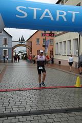 "I Mityng Triathlonowy - Nowe Warpno 2017 (626) • <a style=""font-size:0.8em;"" href=""http://www.flickr.com/photos/158188424@N04/36053599754/"" target=""_blank"">View on Flickr</a>"