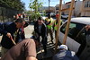 FS6A9312 (San Francisco Public Works) Tags: d11 excelsior balboa 500trees communitycleanteam cleanteam volunteers