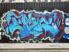 (gordon gekkoh) Tags: eric htk hcm sanfrancisco graffiti