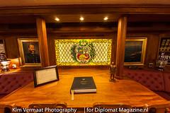 IMG_4897 (diplomatmagazinenl) Tags: bap bapunion copyrightkimvermaatphotography embassy kimvermaat netherlands peru rotterdam union