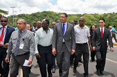 Gov't Taking a Strategic Approach to Road Development – PM