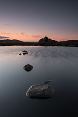 Doxey pool (dannyhow2011) Tags: roaches doxeypool theroaches peakdistrict peaks staffordshire hulme sunset