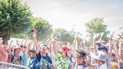 IMG_9244 (Sur la remorque du Pat Officiel) Tags: slrdp 2017 sur la remorque du pat maurice von mosel slrdp2017 moselle lorraine grandest maizeroy surlaremorquedupat 9èmeedition ecofestival festival
