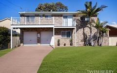 8 Jane Ellen Crescent, Chittaway Bay NSW