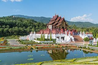 chiang mai - thailande 81