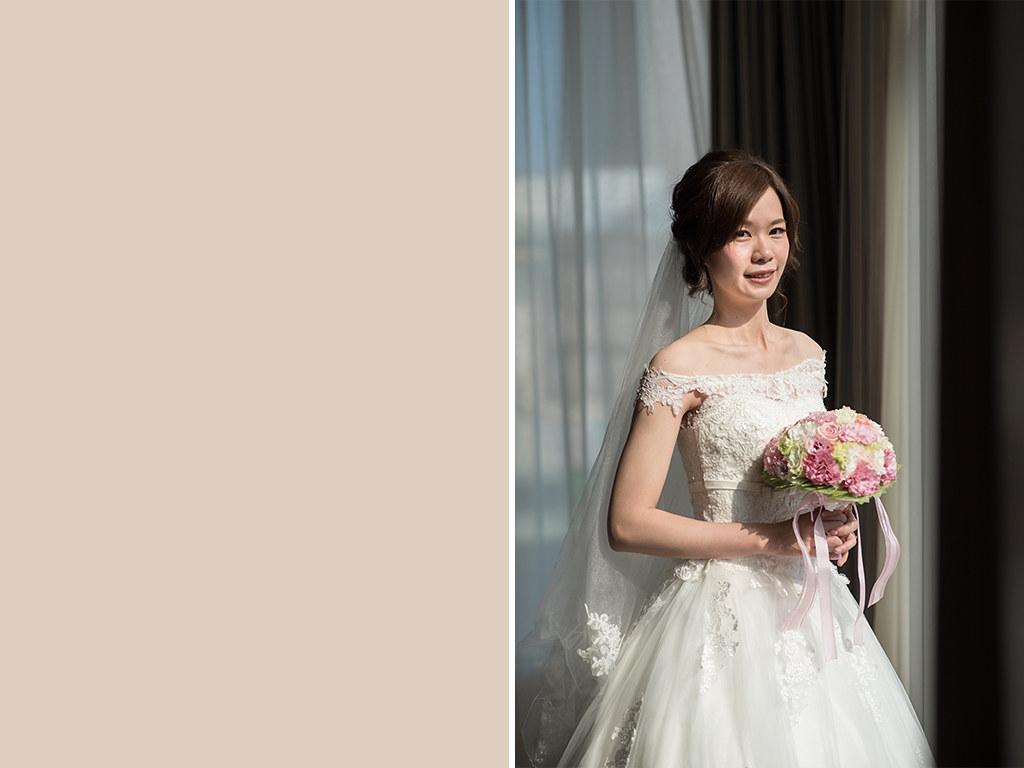 婚禮紀錄雅雯與健凱-11