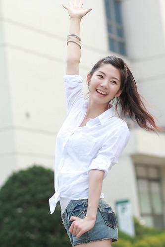 chae_eun1325