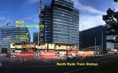A6.01/1-17 Delhi Rd, North Ryde NSW