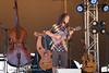 BHP03119 (GabriolaBill) Tags: gabriola music fest festival gabriolamusicfestival gabriolamusicfest musician musicians perform performer performers performance performances island isle isleofthearts gabriolaisland bc british columbia britishcolumbia sony a7r2 a7rii ilce7rm2 ilce7rmii event