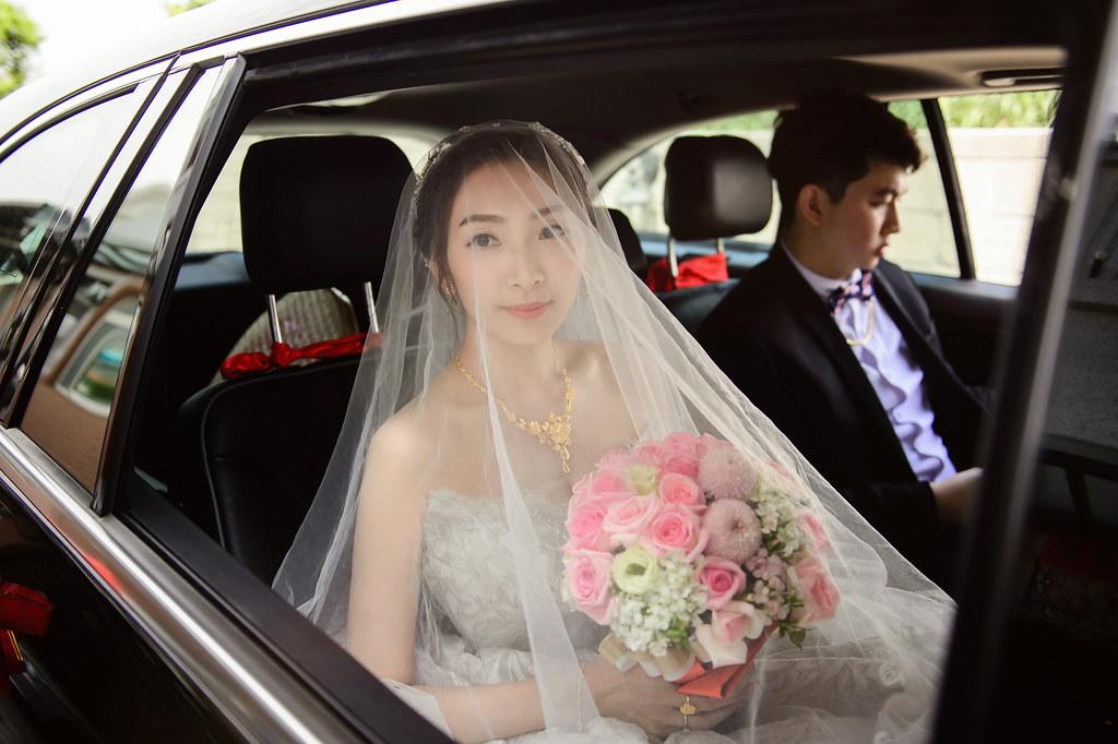 台北婚攝, 守恆婚攝, 婚禮攝影, 婚攝, 婚攝小寶團隊, 婚攝推薦, 新莊頤品, 新莊頤品婚宴, 新莊頤品婚攝-57