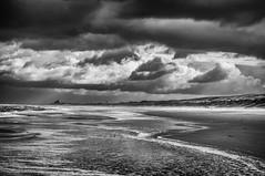 _DSC8320-bewerkt.jpg (astra50) Tags: wassenaarseslag strand zee
