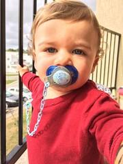 theo (gusmaole) Tags: olhosazuis blueeyes fofo cute nice gorgeous amazing beautiful bebê lindo theo baby