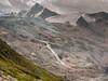 Haut Route-015.jpg (trevorjeromewilson) Tags: alps france hauteroute mountaineering vacation valais