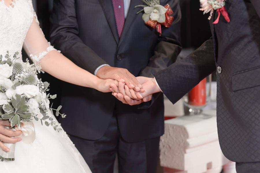 36231268784 18767c66d0 o [台南婚攝]J&V/晶英酒店婚禮體驗日